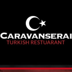 Simple Caravanserai West End Menu