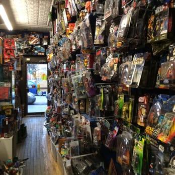 collectables store quake collectibles 16 photos 51 reviews toy stores