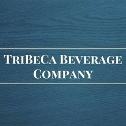 Tribeca Beverage Company - (New) 11 Reviews - Water Delivery