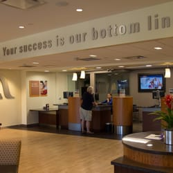 mission federal credit union customer service