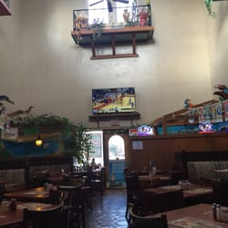 Pepe S Mexican Restaurant 33 Photos 71 Reviews