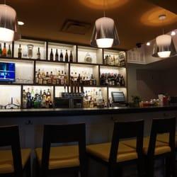 Photo Of Suma Bethesda Md United States The Bar