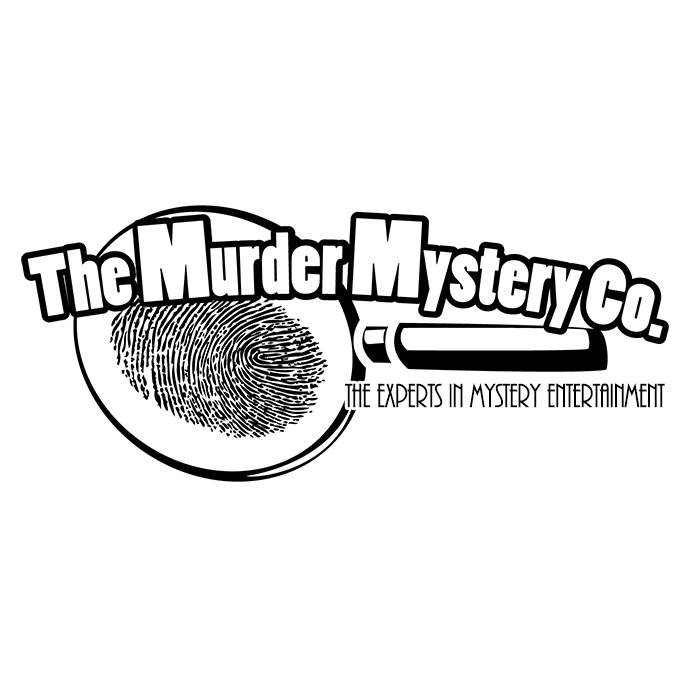 The Murder Mystery Company: 2509 196th St SW, Lynnwood, WA