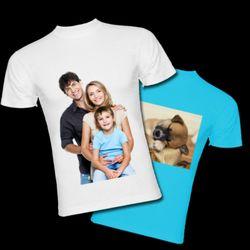 faaad0f07 Imprimirlo - Serigrafía Estampado de camisetas - Carrer de Cartagena ...