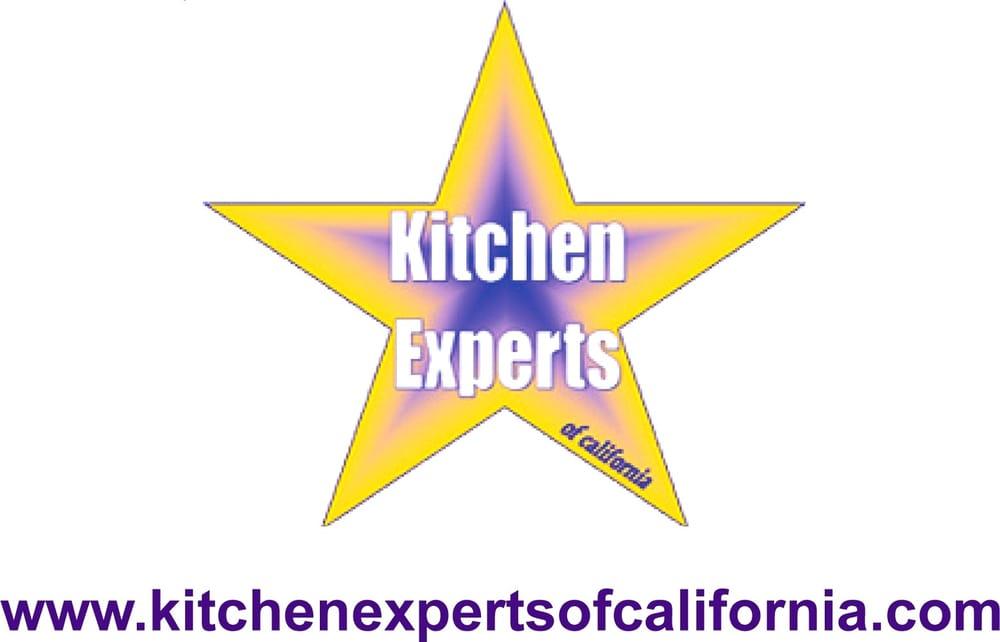 Photo Of Kitchen Experts Of California   Pleasanton, CA, United States