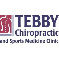tebby chiropractic and sports medicine clinic chiropractors 8415