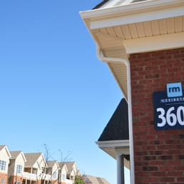 Rmlexington - 17 Photos - Apartments - 3600 Winthrop Dr ...