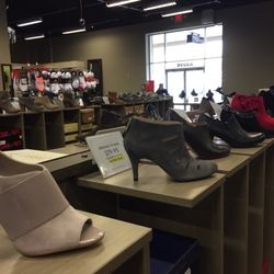 a697bbbaa0fc DSW Designer Shoe Warehouse - 45 Photos   37 Reviews - Shoe Stores ...