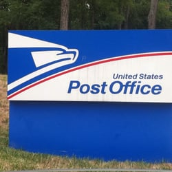 United states post office 10 reviews post offices - United states post office phone number ...
