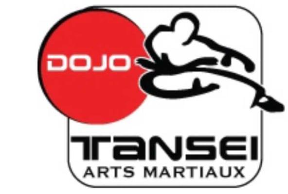 Dojo Tansei Arts Martiaux