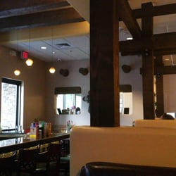 Photo Of Mi Cocina Highland Ca United States