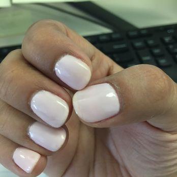 Happy nails and spa 58 photos 139 reviews nail for 24 hour nail salon los angeles