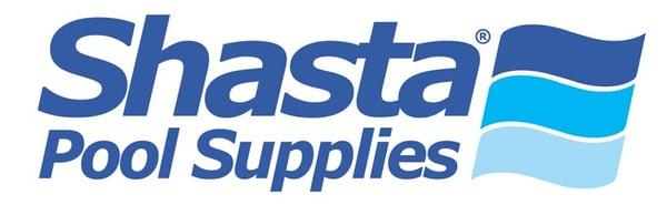 Shasta Pool Supplies Closed Hot Tub Amp Pool 1245 W