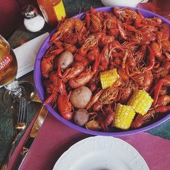 Lolas A Louisiana Kitchen 470 Photos 342 Reviews Cajun