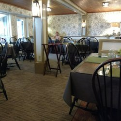 Photo Of Pine Tree Barn Restaurant Wooster Oh United States