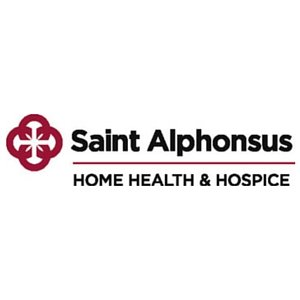 Saint Alphonsus Home Health and Hospice: 9199 W Black Eagle Dr, Boise, ID