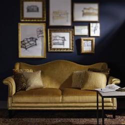 Caesar\'s Custom Upholstery - CLOSED - Furniture Reupholstery - 7394 ...