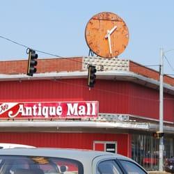 antique shops in memphis Bo Jo's Antique Mall   CLOSED   Antiques   3400 Summer Ave  antique shops in memphis
