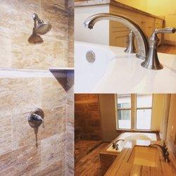 Bathroom Remodel Roseville Ca jjb plumbing - plumbing - 1012 colnar st, roseville, ca - phone