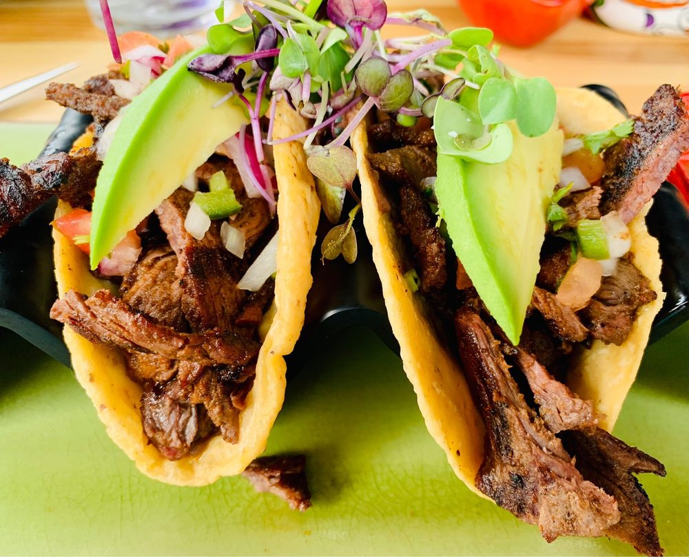 Bitol Mexican Kitchen & Handcrafted Cantina: 1061 Bloomfield Ave, Clifton, NJ
