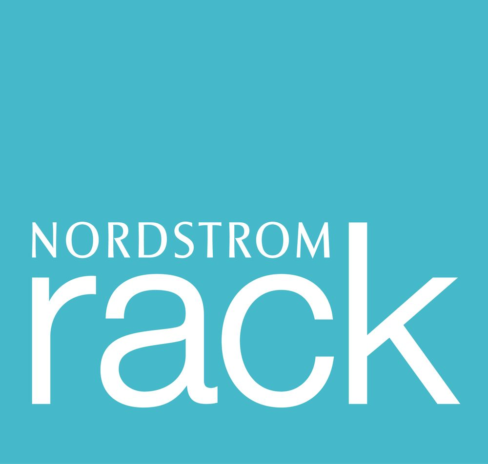 Nordstrom Rack Crystal Court