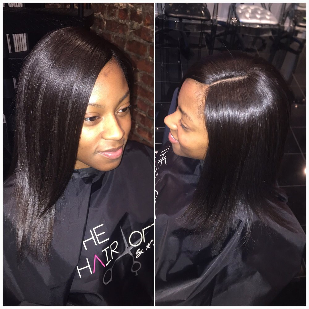 The Hair Loft By Kstyles 32 Photos Hair Extensions 2168