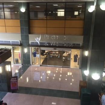 Ochsner Medical Center 13 Photos Amp 27 Reviews