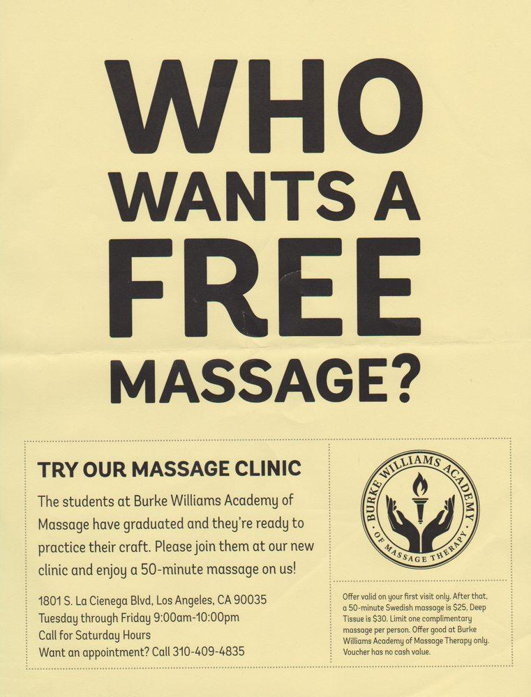 massage amager boulevard anmeldelser massage