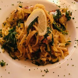 Italian Restaurants Olympia Wa Best