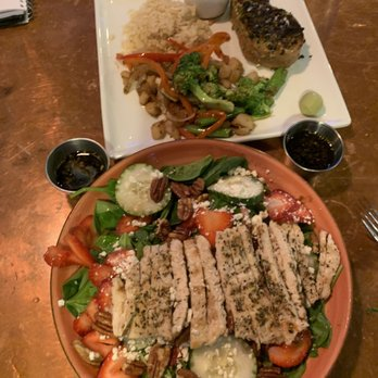 Pam\'s Patio Kitchen - (New) 215 Photos & 308 Reviews ...