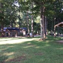 Granville county park