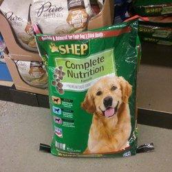 Image Result For Aldis Dog Food Reviews