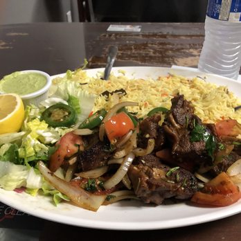 Somali Restaurants Near Me Best Restaurants Near Me