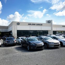 Photo Of Wilde Lexus Sarasota   Sarasota, FL, United States ...