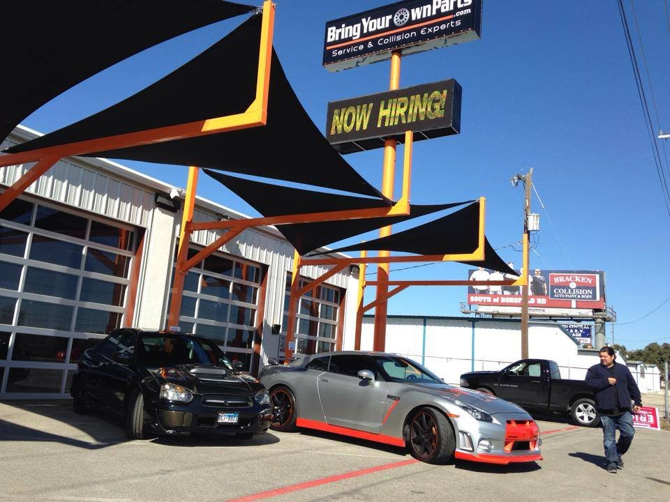 Bring Your Own Parts Auto Repair >> Bring Your Own Parts Auto Repair Best Upcoming Car Release