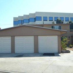 Photo Of Premium Garage Door Repair   Northridge, CA, United States