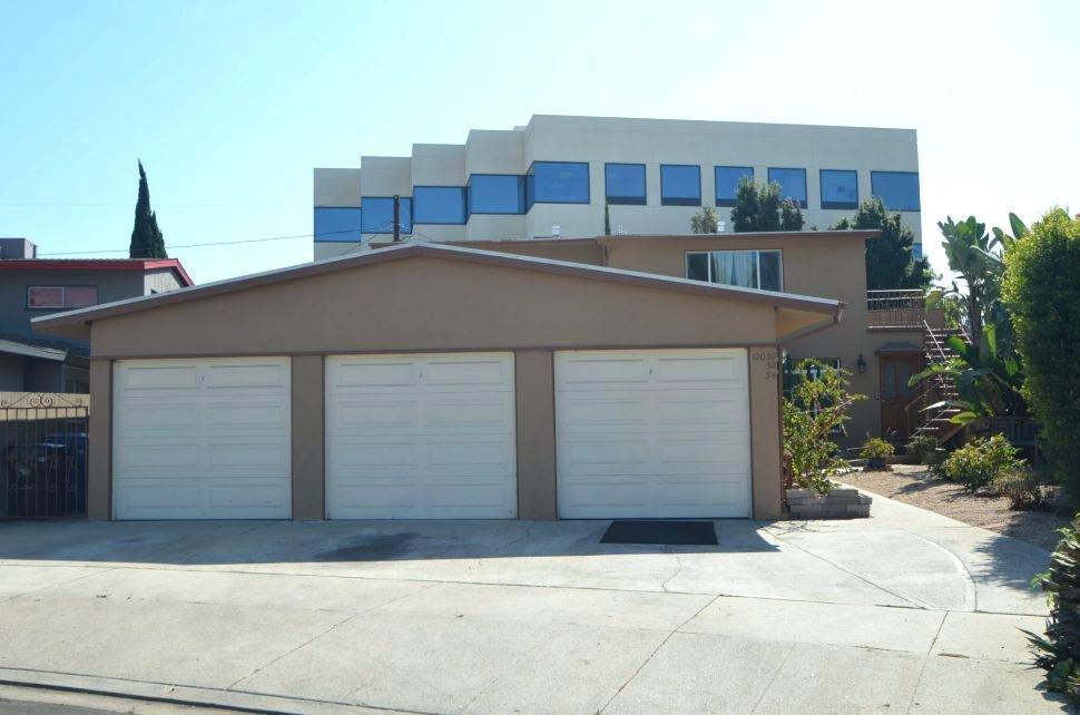 Premium Garage Door Repair Get Quote Garage Door Services 8349