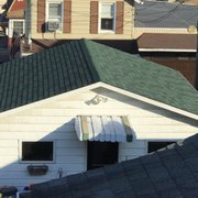 All Photo of Smith u0026 Miller Roofing - West Pittston PA United States. & Smith u0026 Miller Roofing - Roofing - West Pittston PA - Phone ... memphite.com