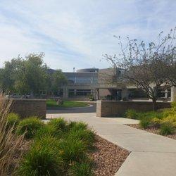 Photo Of Oak Ridge Hotel Conference Center Chaska Mn United States