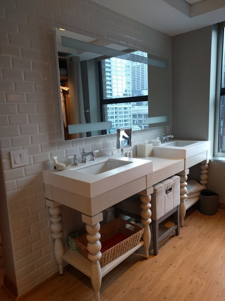 Jack and jill sinks and vanity yelp - Jack and jill sinks ...