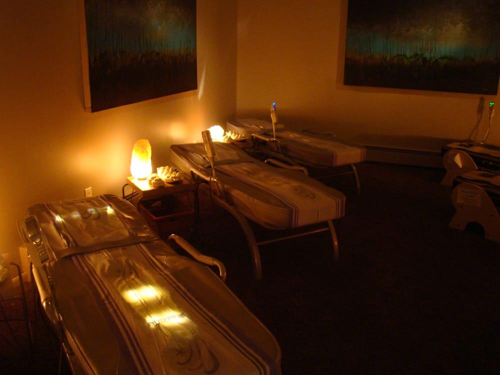 Migun Massage Bed Reviews