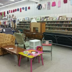 The Salvation Army Family Store Donation Center 16 Photos Thrift Stores 1814 Sycamore Rd