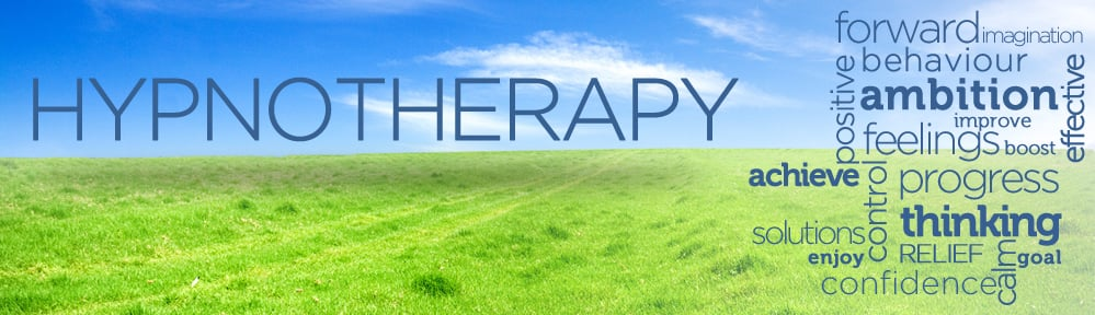 Holistic Healing Therapies By Ivonne: 28100 Bouquet Cny R, Santa Clarita, CA