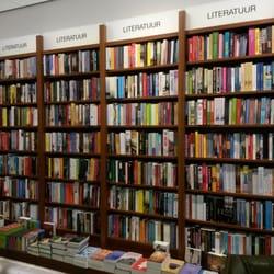 boekhandel sneek