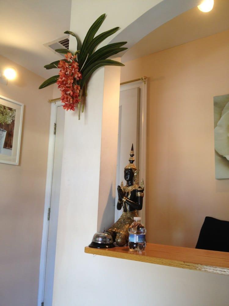 recension massage avsugning i Gävle