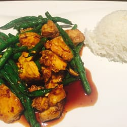 Wild ginger order food online 90 photos 134 reviews for Amaze asian fusion cuisine 3rd avenue new york ny