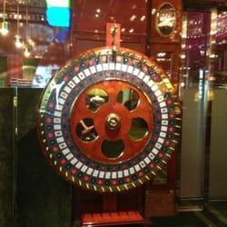 Casino GlГјckscard