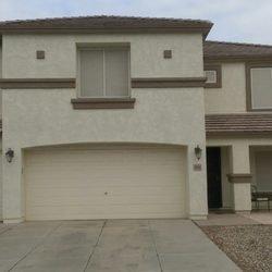 Photo Of Chandler Garage Door Services Company   Chandler, AZ, United  States. So