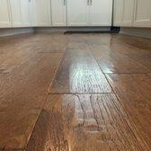 Priceco Floors Inc 45 Photos Amp 37 Reviews Carpet