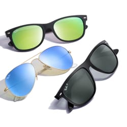 Can You Return Sunglasses To Any  sunglass hut 10 reviews eyewear opticians 10250 santa